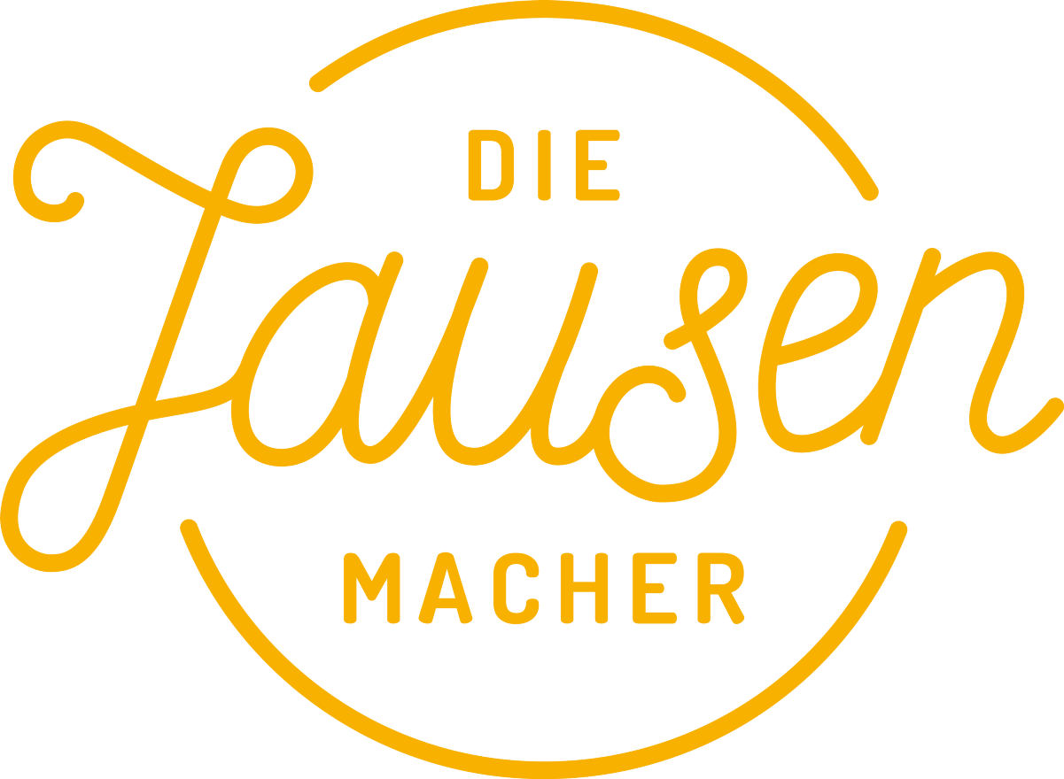 Logo_Jausenmacher_orange